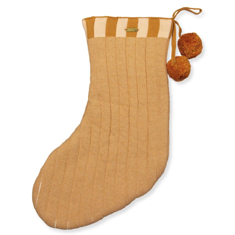 Laja Christmas stocking