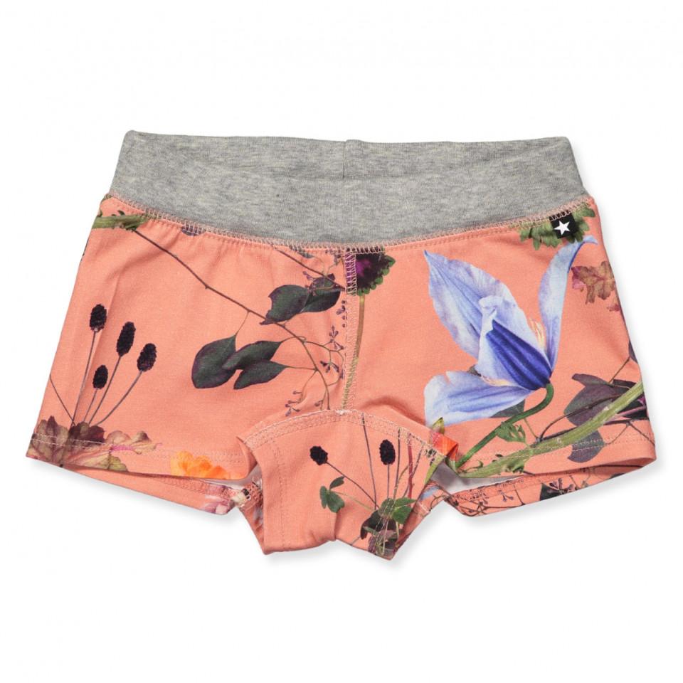 Joanna panties