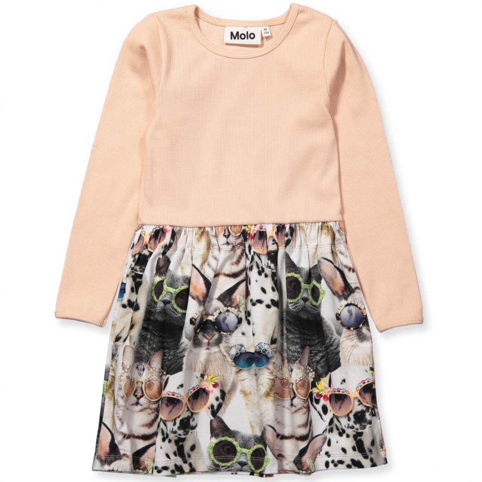 Credence kjole