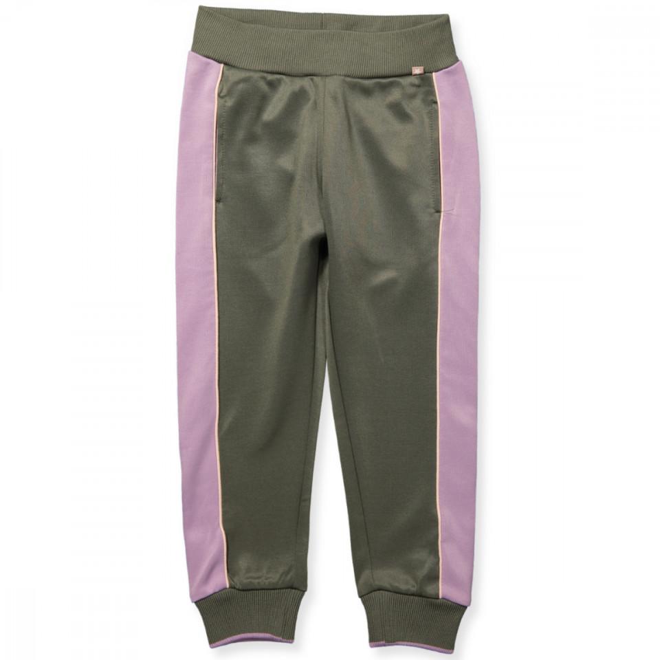 Aldora bukser