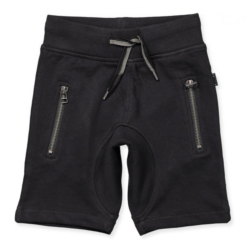 Ashton sweat shorts