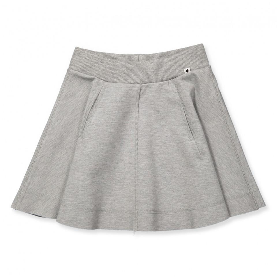Bjoerk nederdel