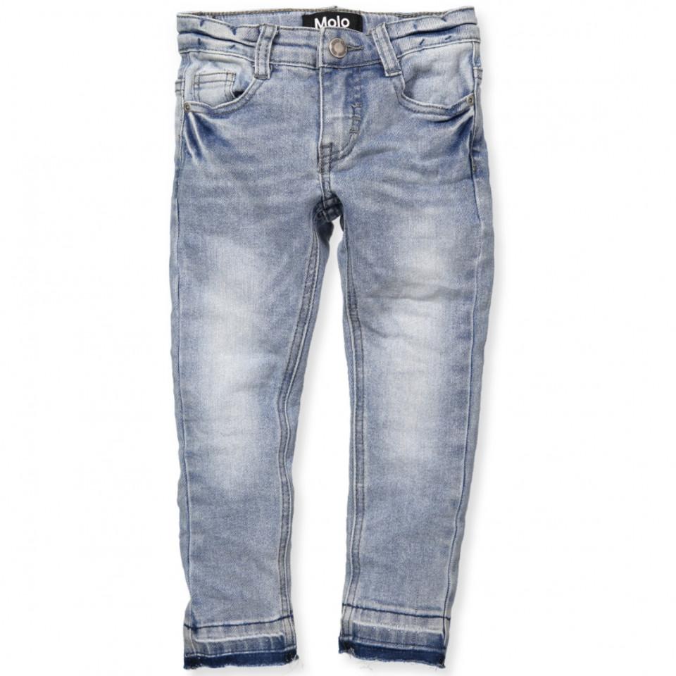 Aksel jeans