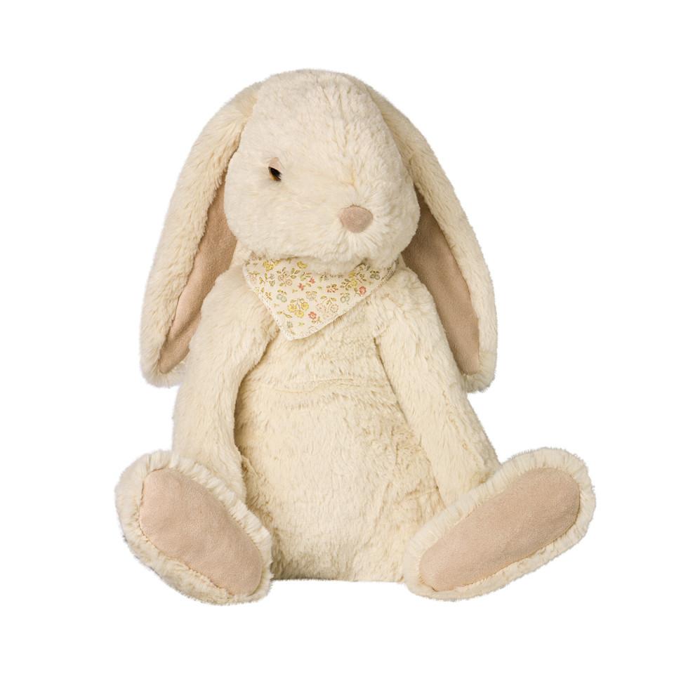 Fluffy kanin