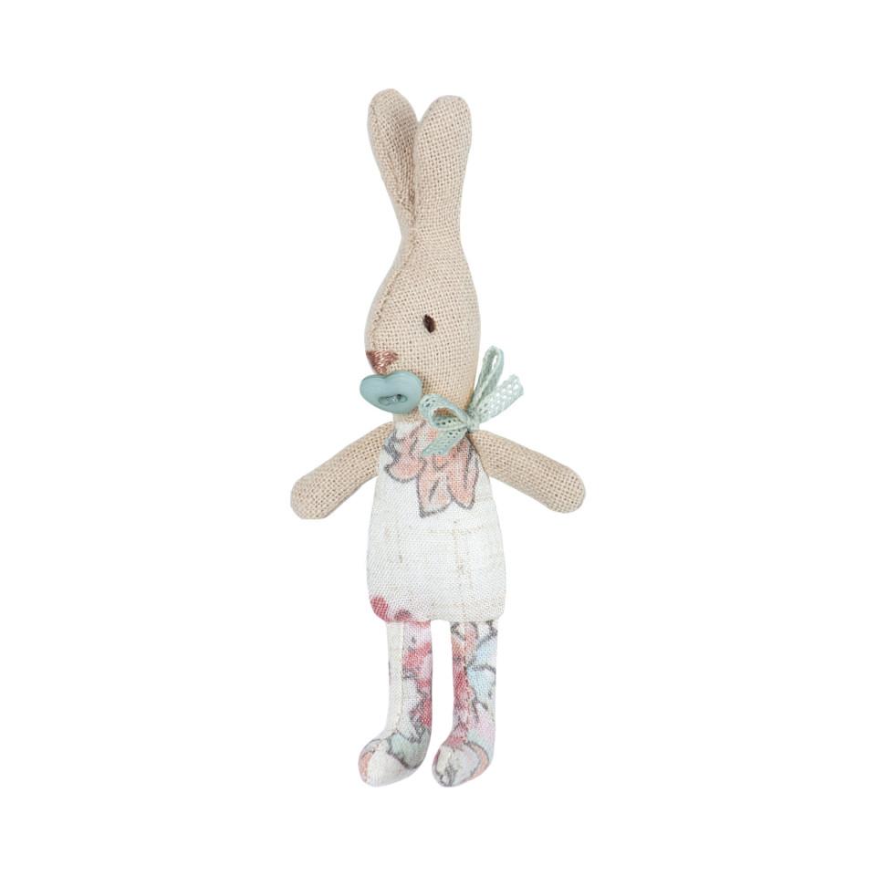 My kanin - dreng