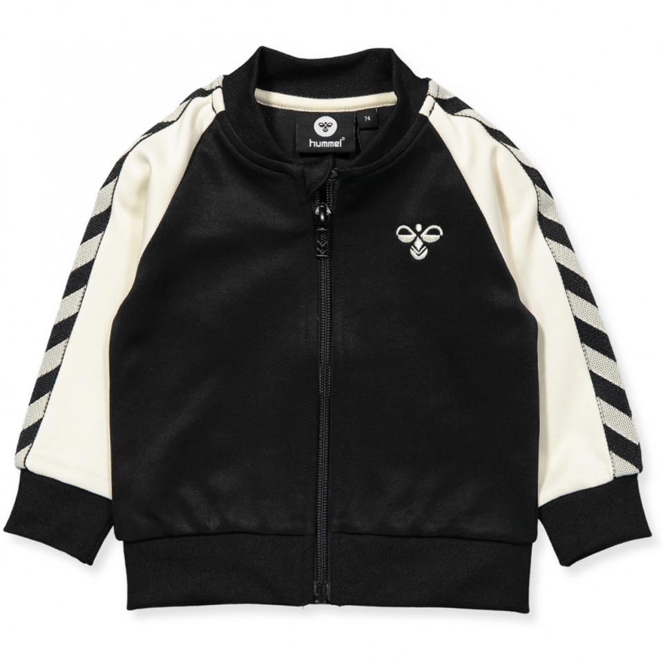 9ffb99b36b7 Hummel trøje