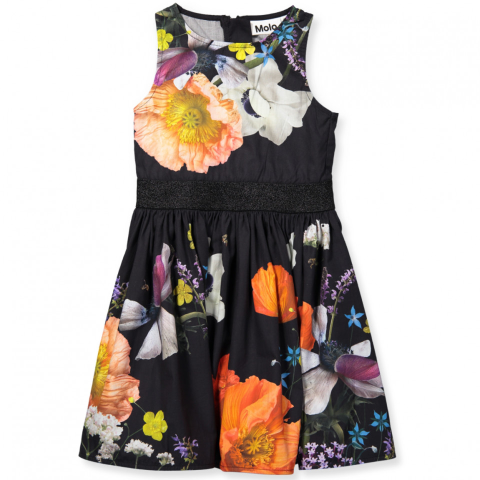 Carli kjole