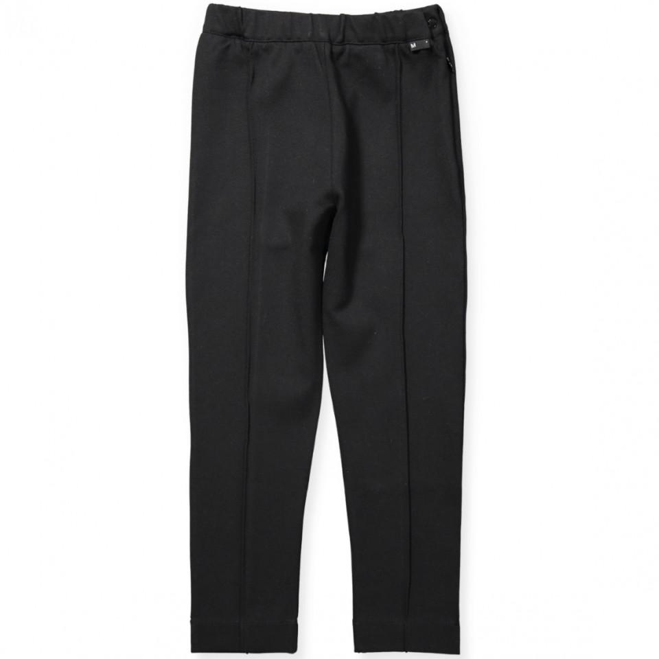 Allie bukser