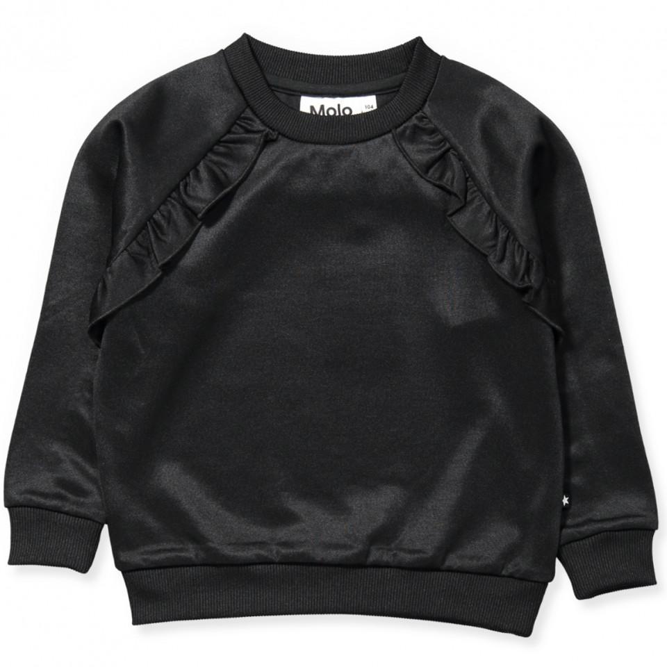 Michaela sweatshirt