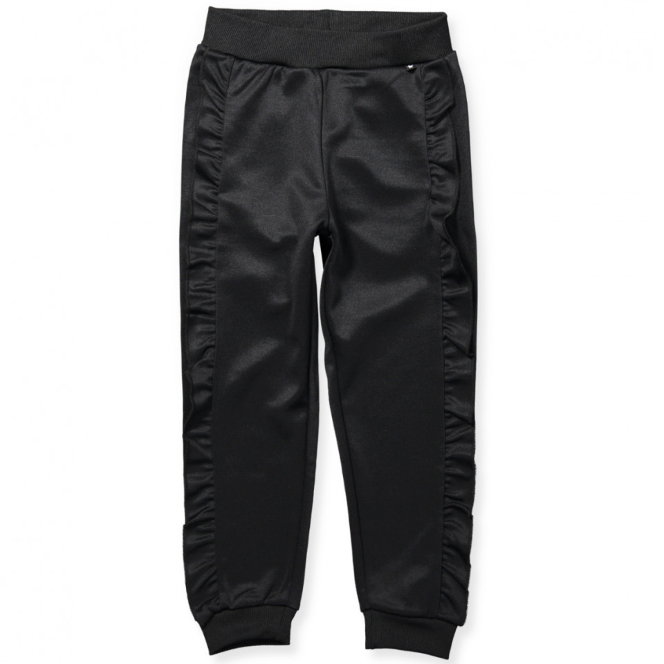 Aline sweatpants