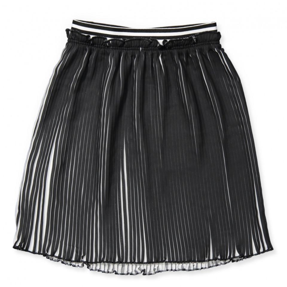 Beatrix nederdel