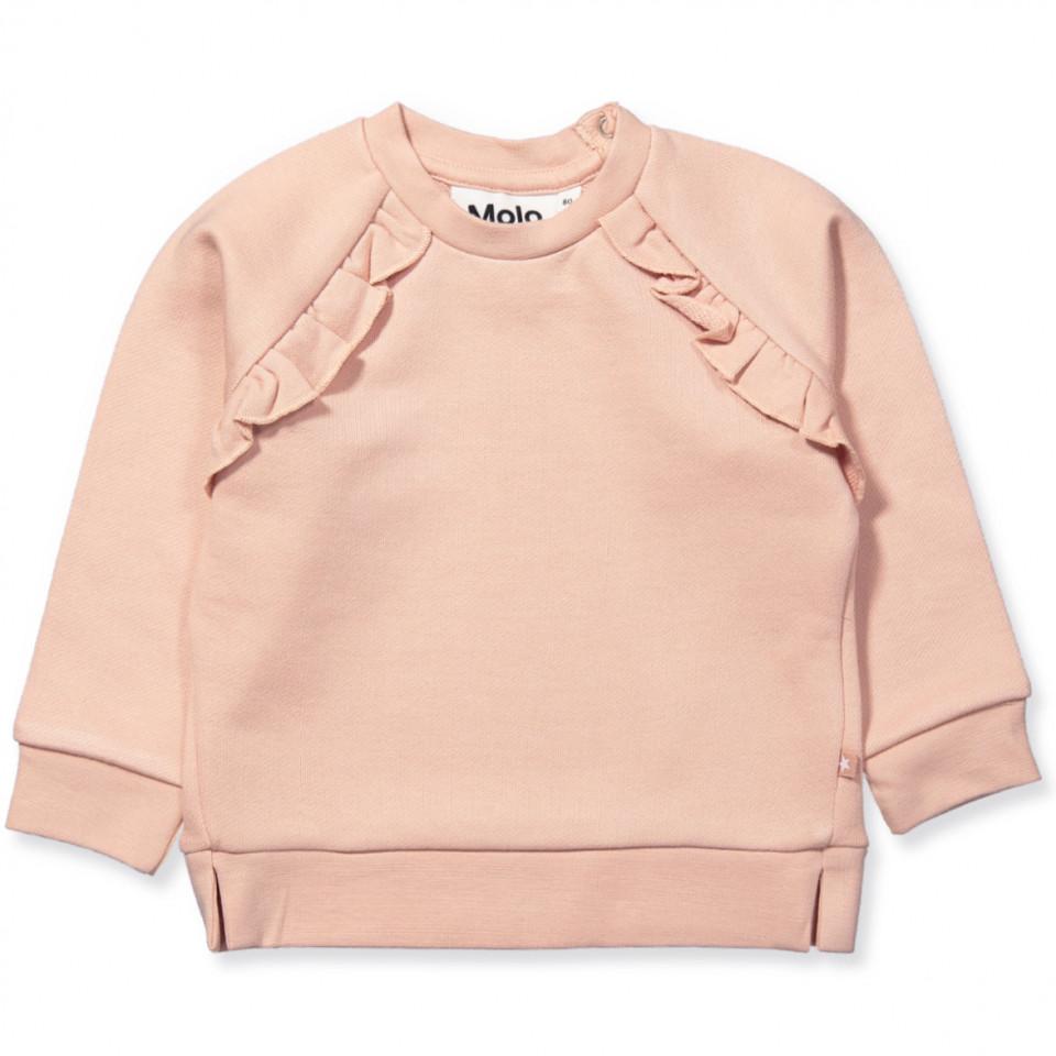 Dayna sweatshirt