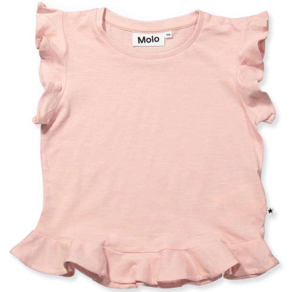 Rabia t-shirt