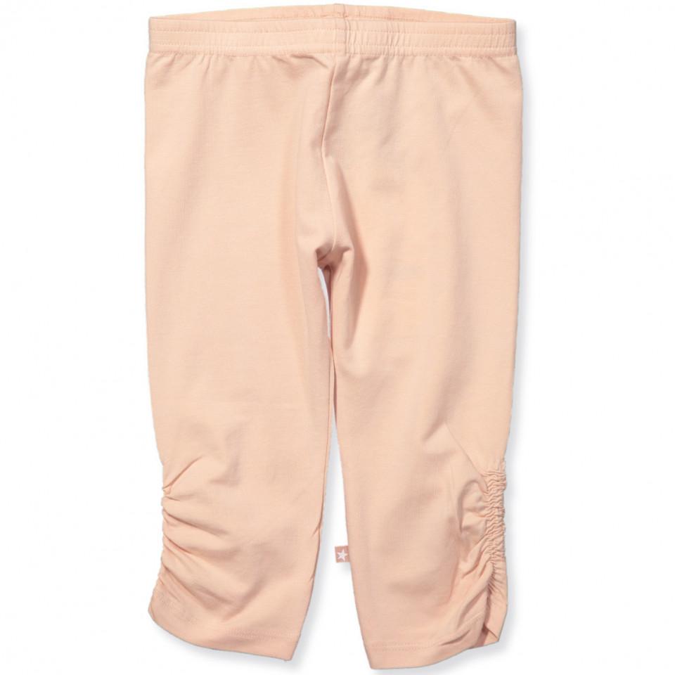 Nila leggings
