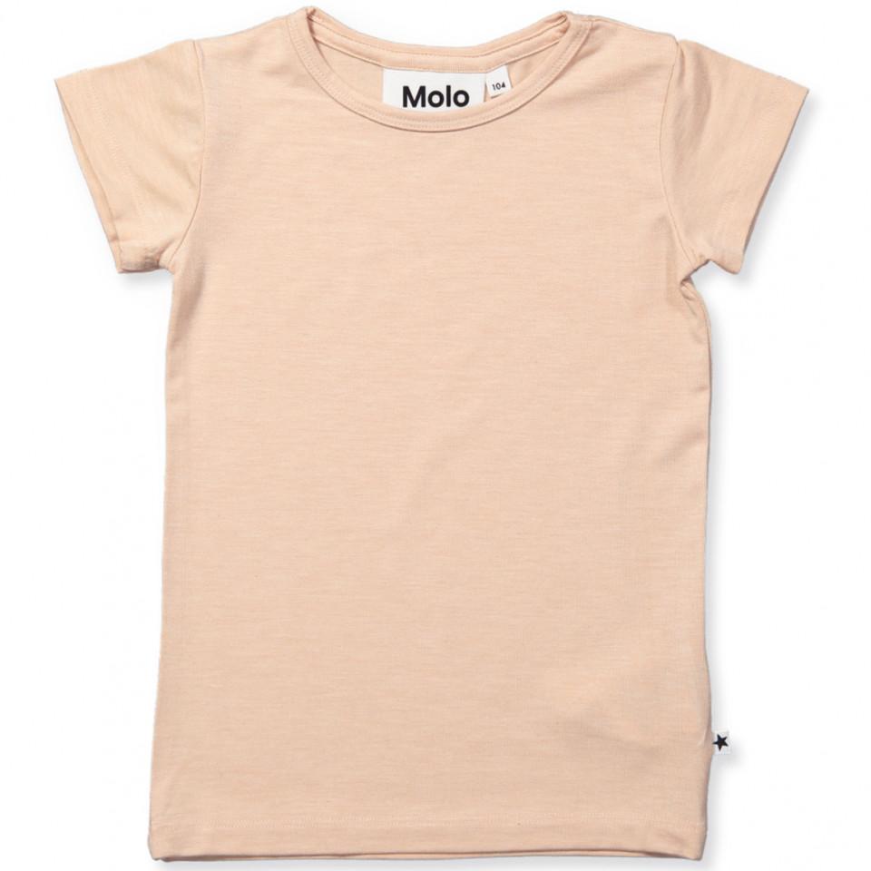 Rasmine t-shirt