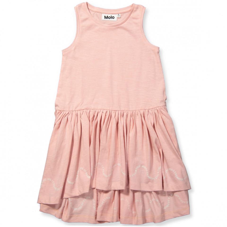 Candece kjole