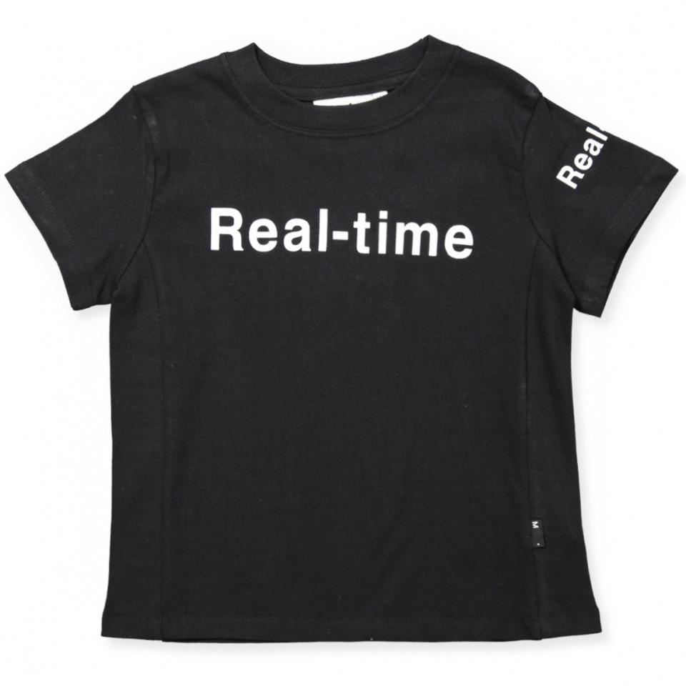 Rem t-shirt