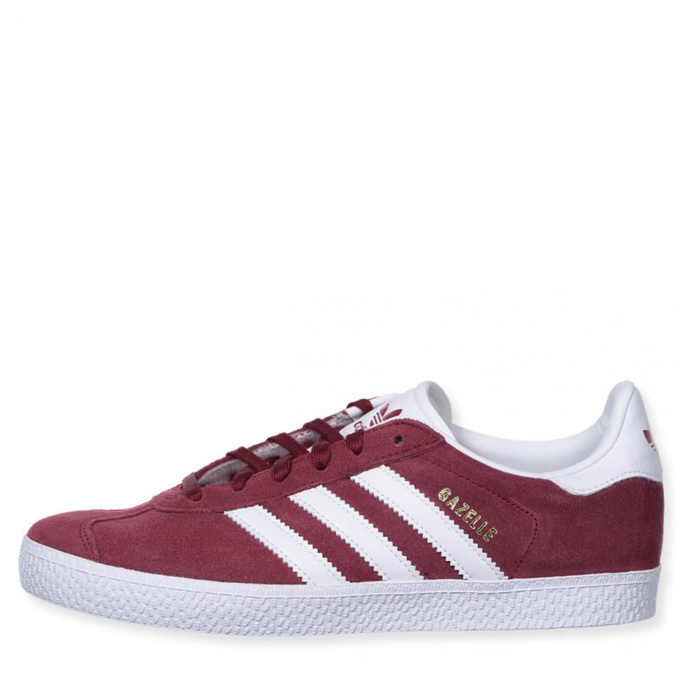 b6b61152bdde Adidas Originals - Gazelle J sneakers