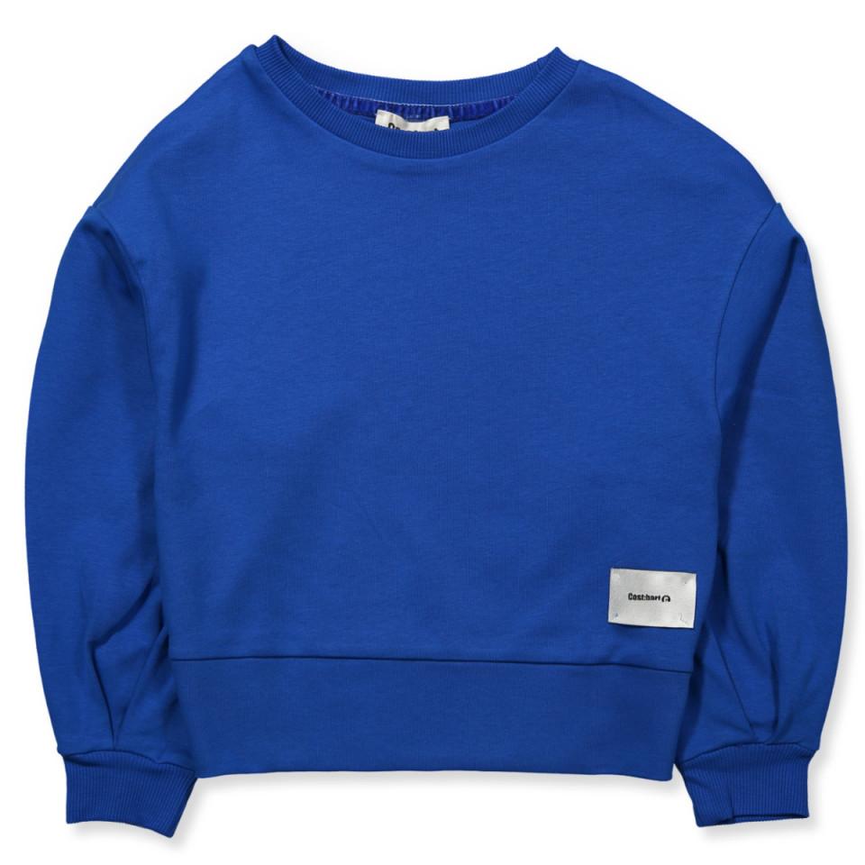 Elvina sweatshirt