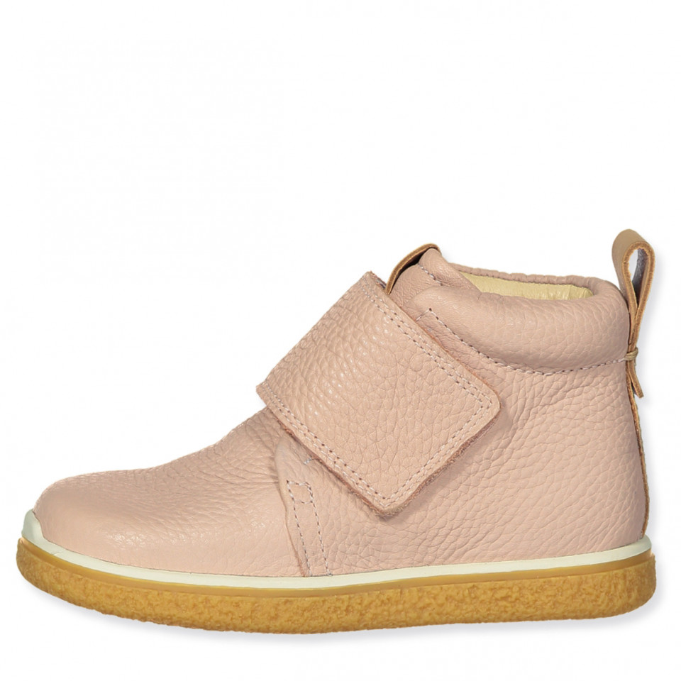 6f127758ef8e Ecco - Crepetray sko - ROSE DUST - Rosa - House of Kids