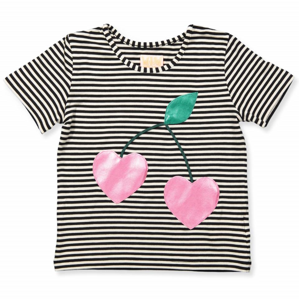 Berry Cherry t-shirt