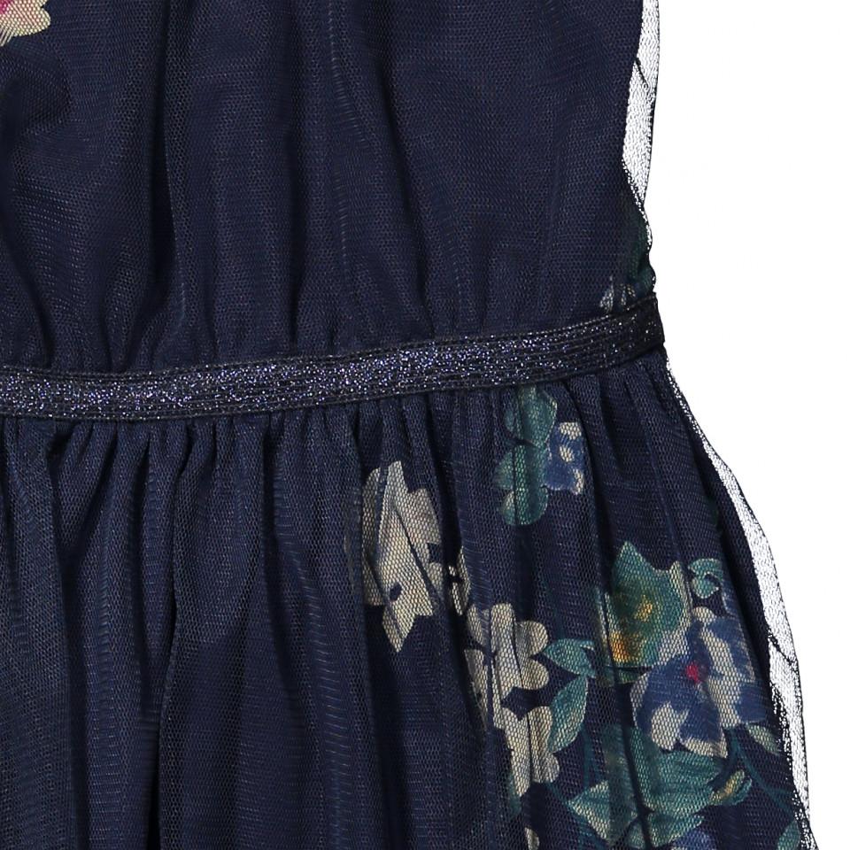 39df573a Anna Kaisja kjole. 20 personer har kigget på denne vare
