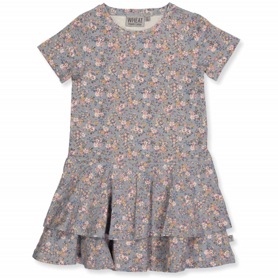 Organic Brynja kjole