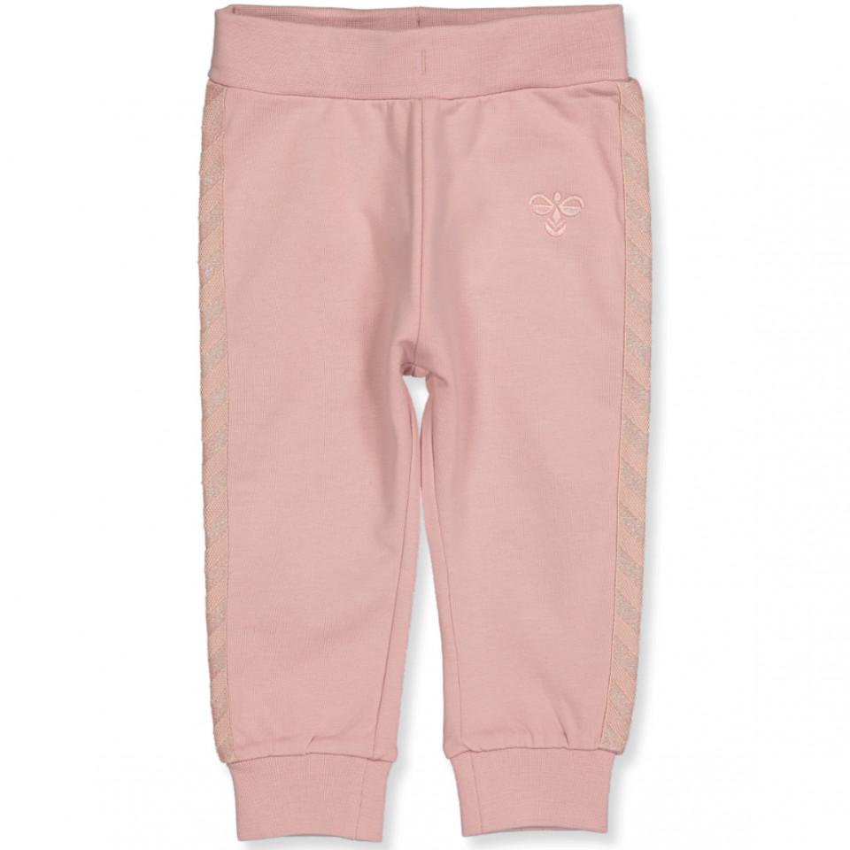 Margret bukser
