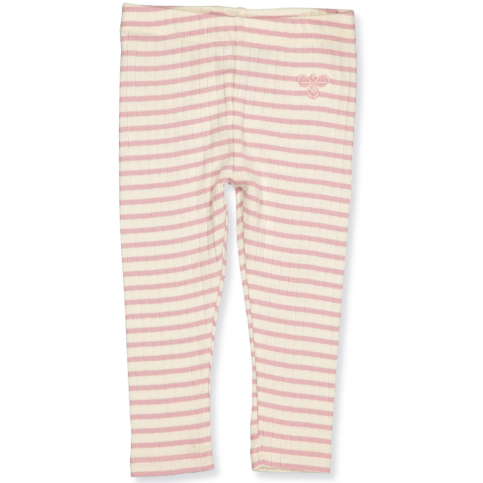 Balto leggings
