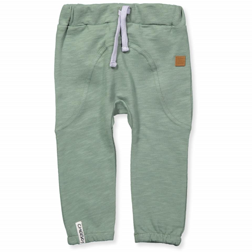 Gerry bukser