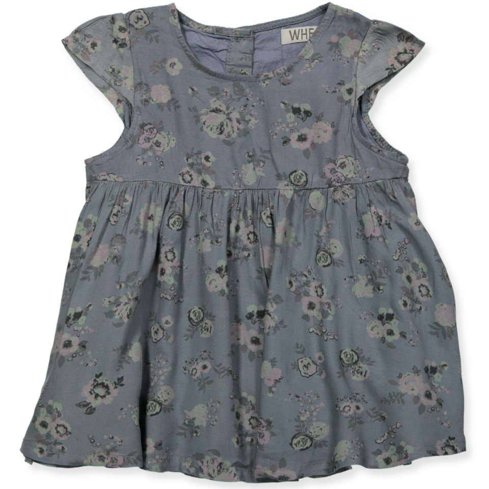 Christel kjole