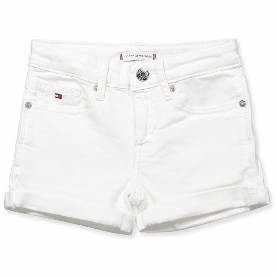 586e1046a50 Nora shorts