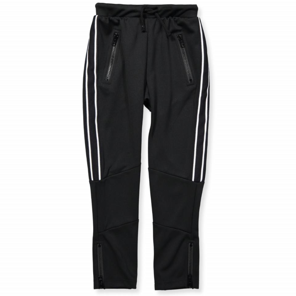 Organic Hector sweatpants