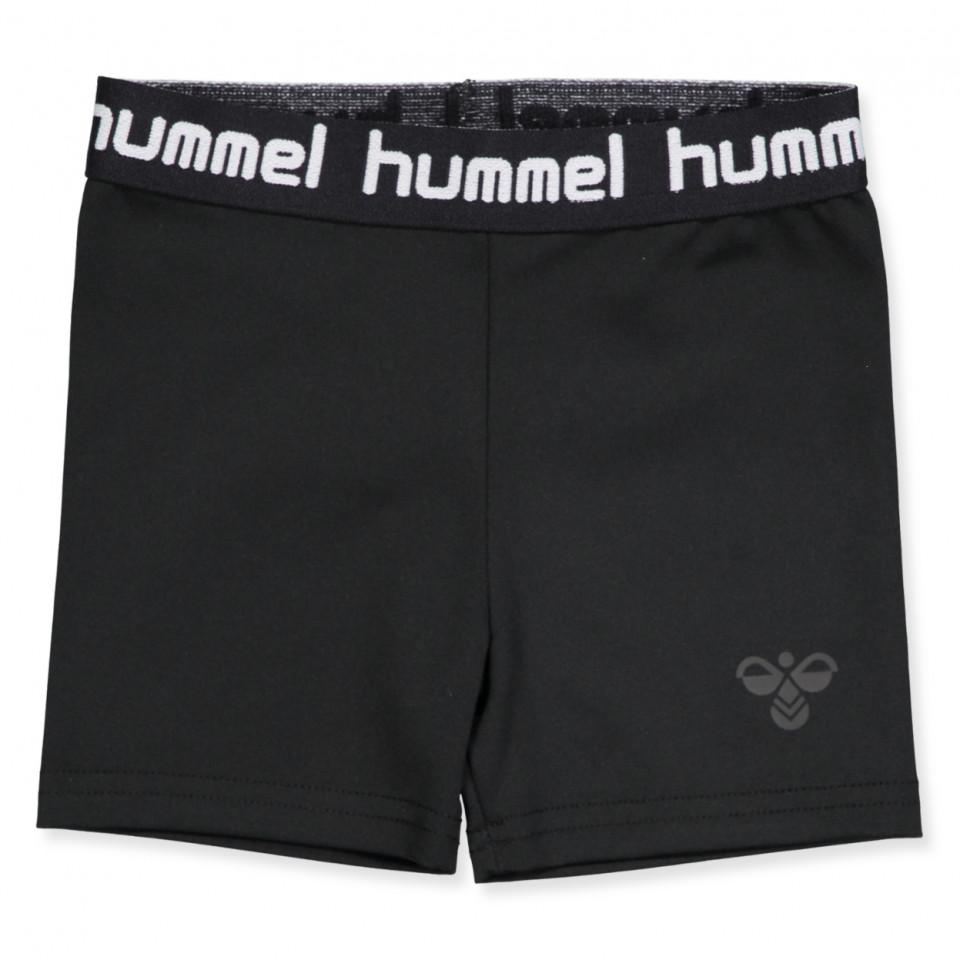 Tona shorts