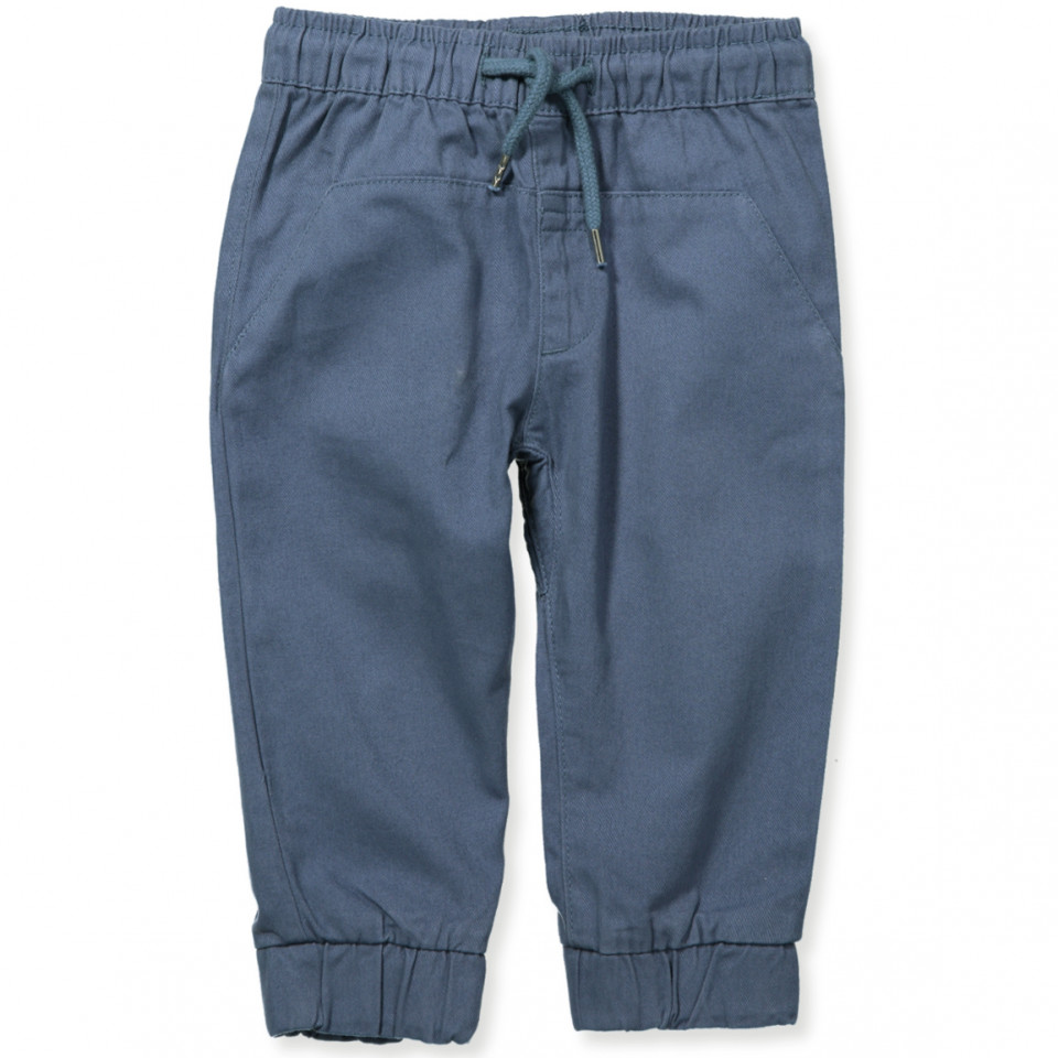 Cole bukser