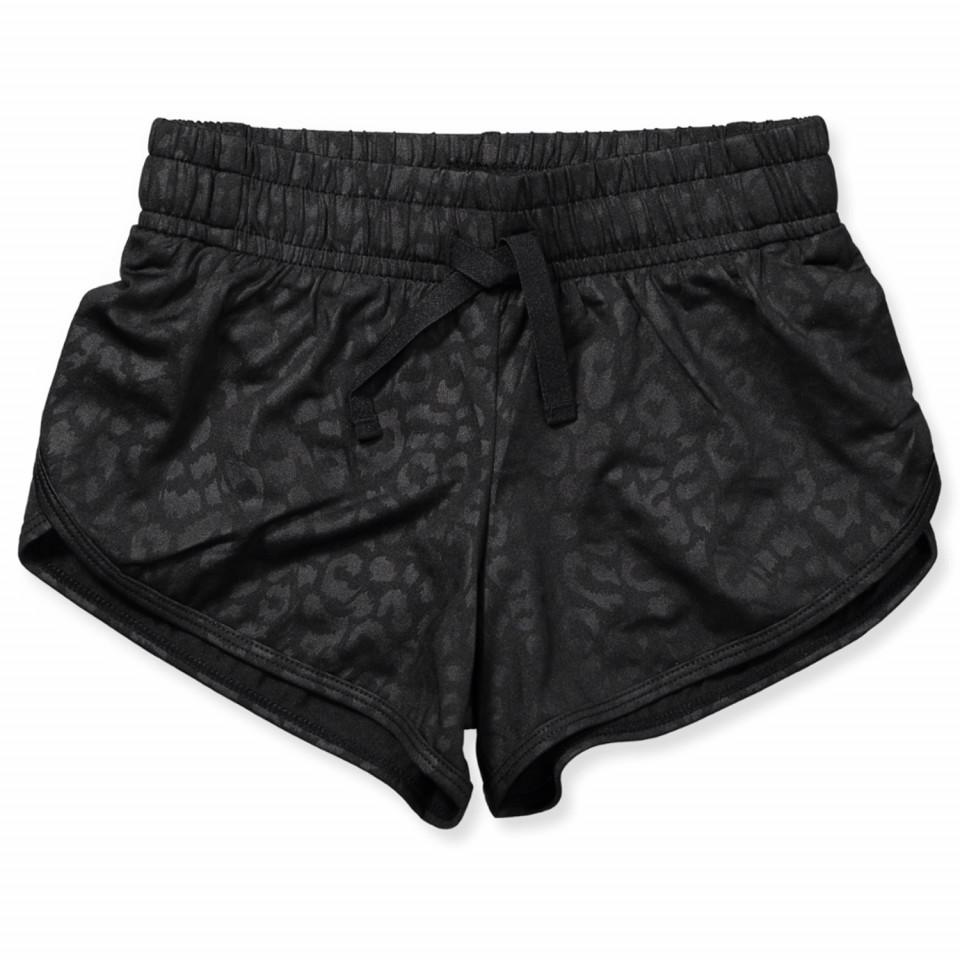 Sorte leo shorts