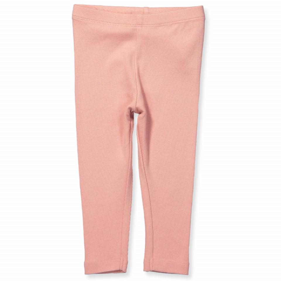 Rosa rib leggings