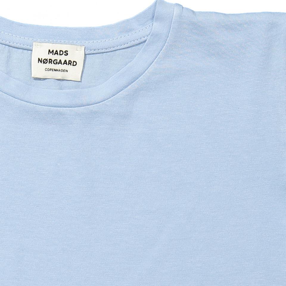 Tuvina t shirt