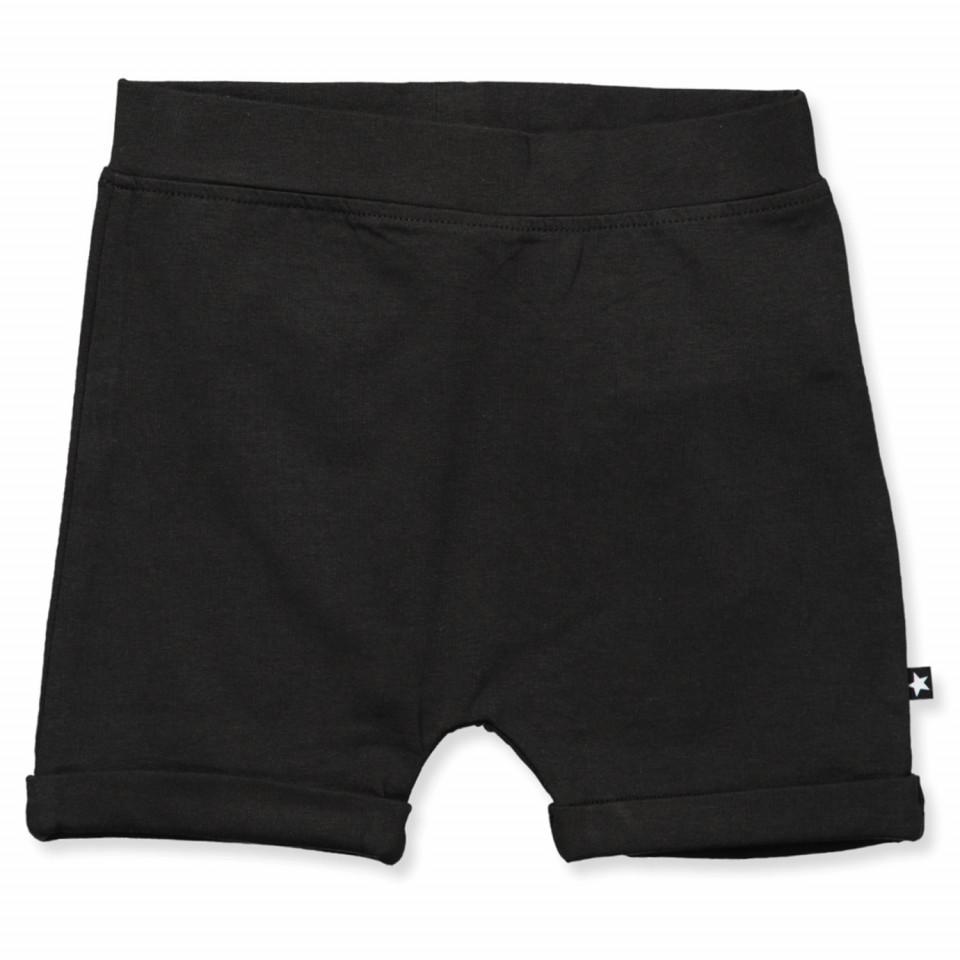 Samir shorts