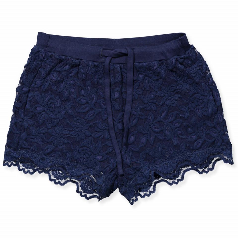 Delicia shorts