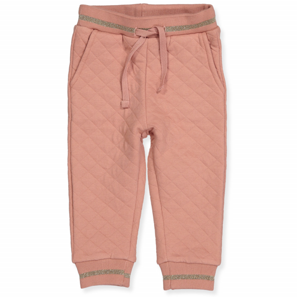 NYC sweatpants