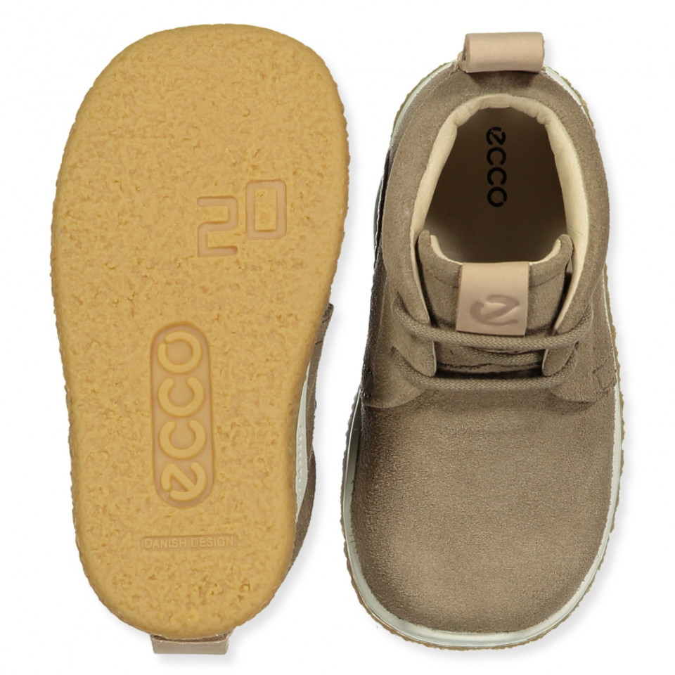 99ae864d6b7 Crepetray sko. 12 personer har kigget på denne vare