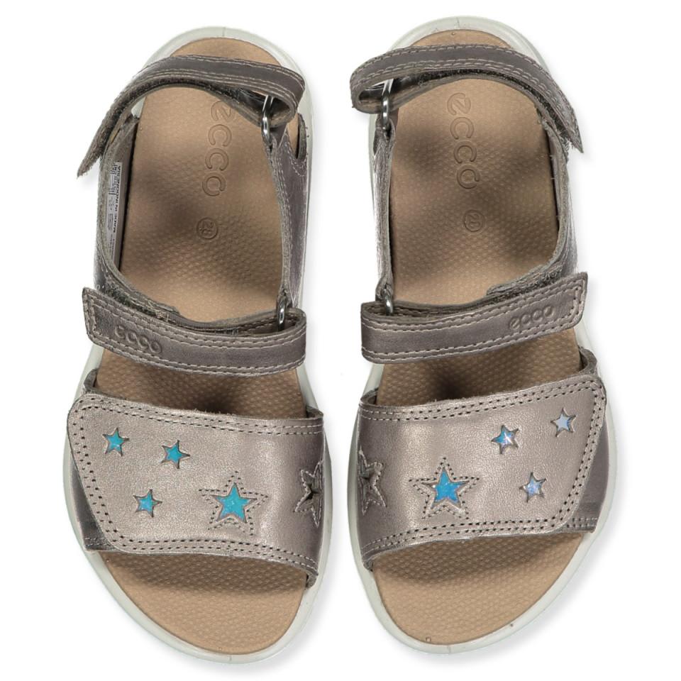 01d6e3a6e3a Flora sandaler. 17 personer har kigget på denne vare