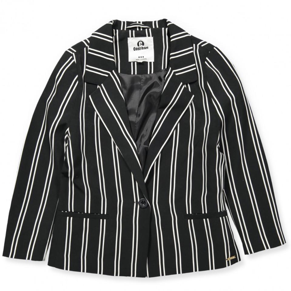 Enya jakke