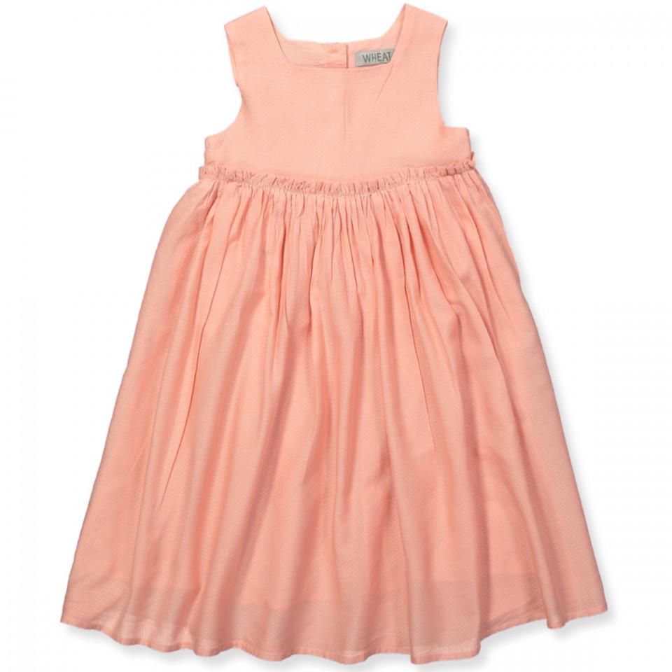 Camilla kjole