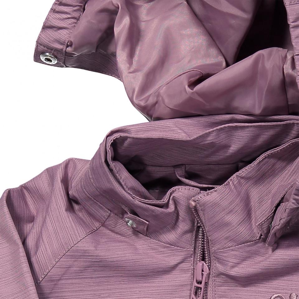 69af0a5059d Bassa jakke. 8 personer har kigget på denne vare