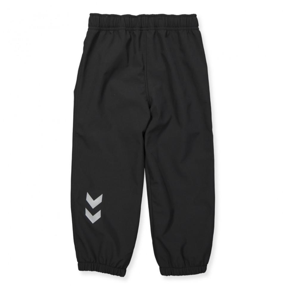 Rene softshell bukser
