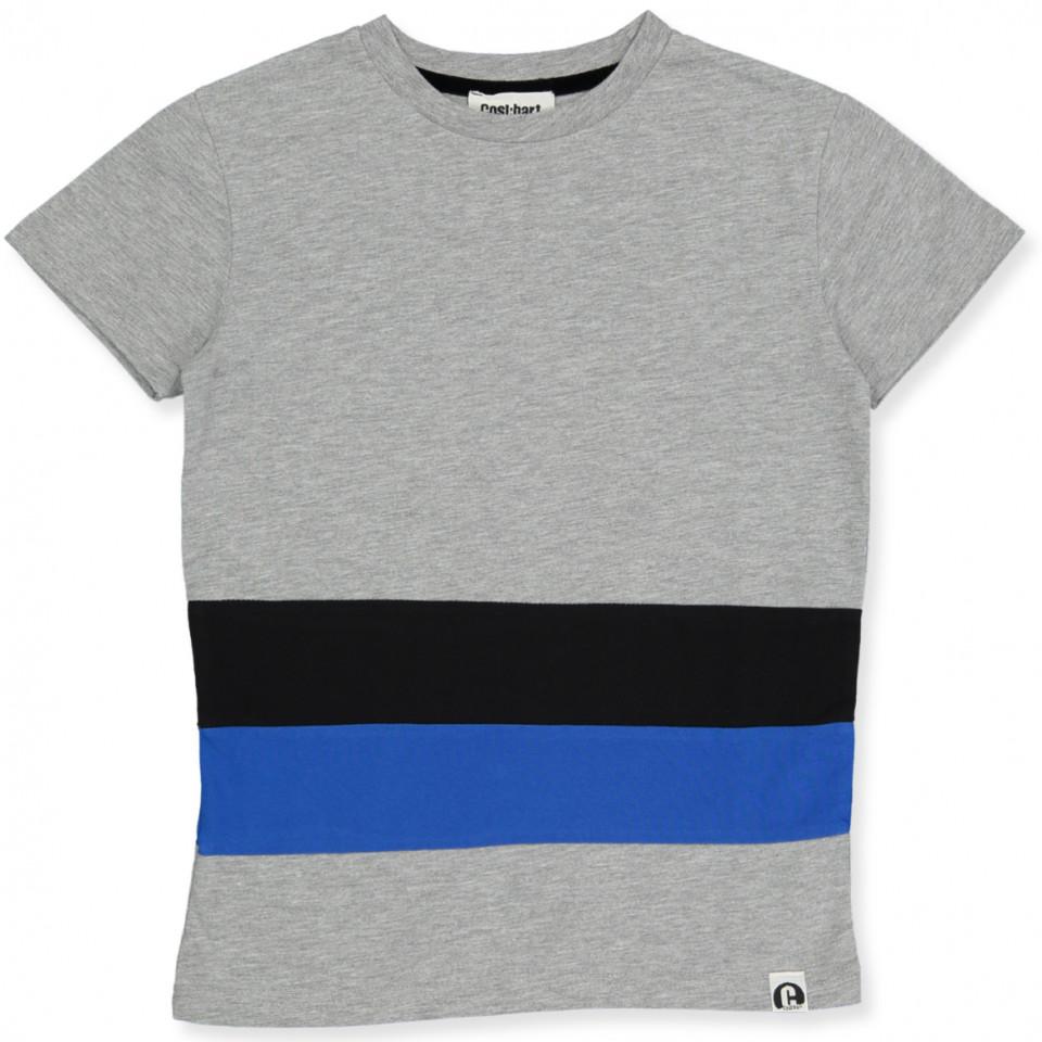 Eron t-shirt