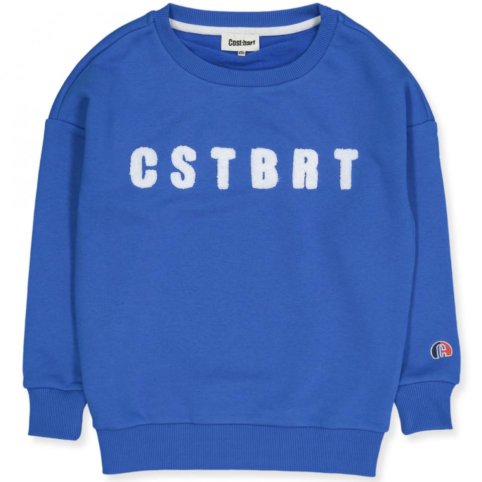 Ewald sweatshirt