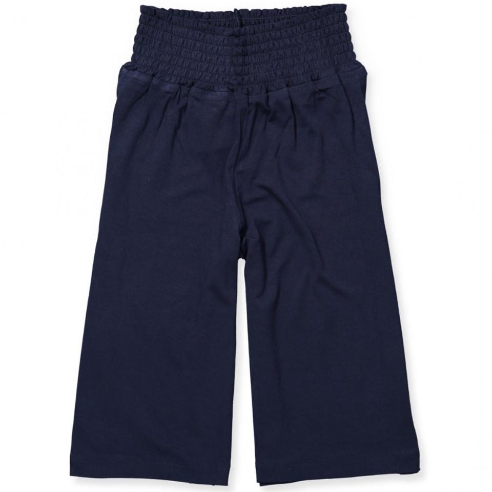 Lucia 3/4 culotte bukser